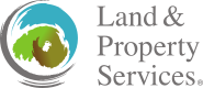 Land and Propert Services